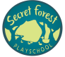 Secret Forest Playschool LLC